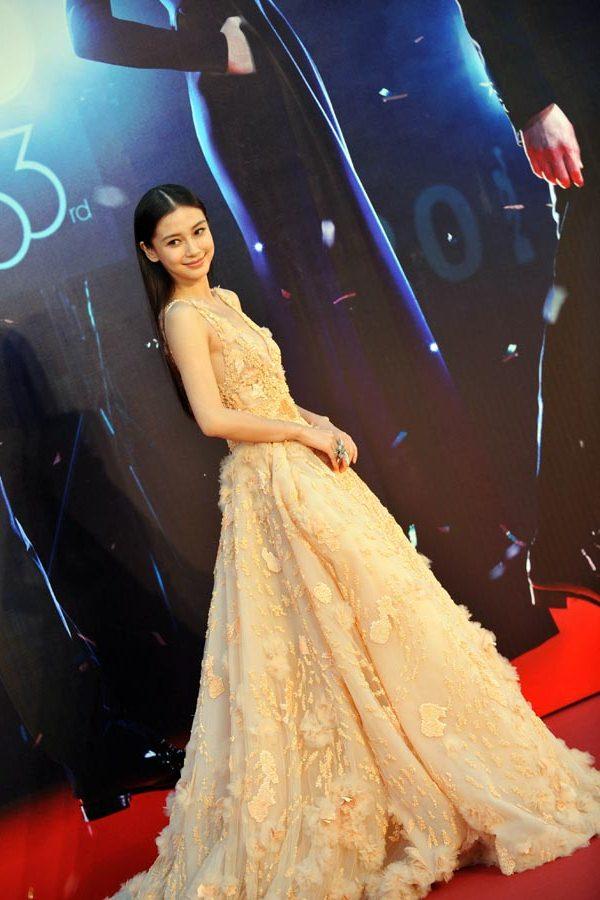 WTFSG-piaget-sponsors-33rd-hong-kong-film-awards-Angelababy