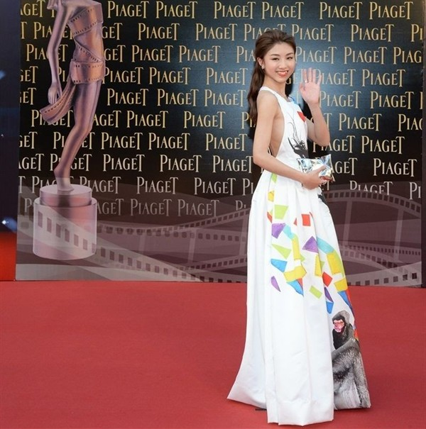 WTFSG-piaget-sponsors-33rd-hong-kong-film-awards-Cherry-Ngan