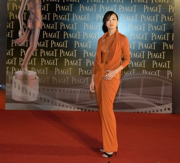 WTFSG-piaget-sponsors-33rd-hong-kong-film-awards-Denise-Ho