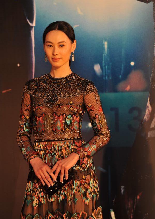 WTFSG-piaget-sponsors-33rd-hong-kong-film-awards-Isabella-Leong