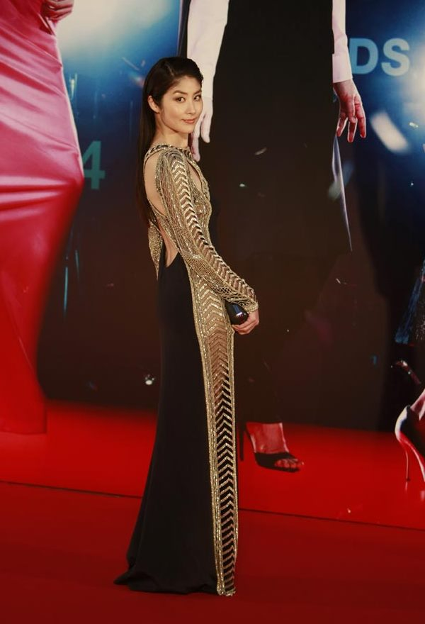 WTFSG-piaget-sponsors-33rd-hong-kong-film-awards-Kelly-Chen