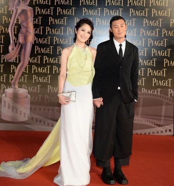 WTFSG-piaget-sponsors-33rd-hong-kong-film-awards-Miriam-Yeung-Shawn-Yue