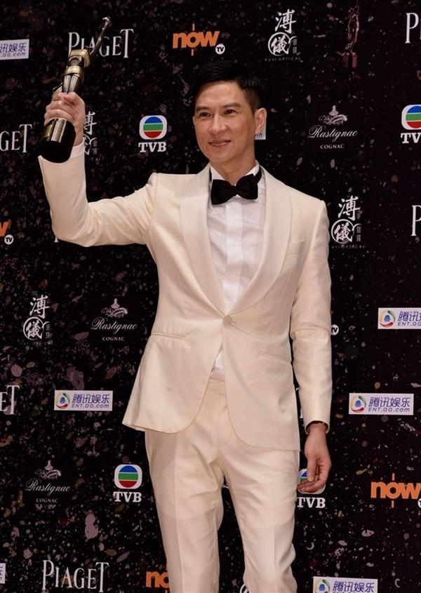 WTFSG-piaget-sponsors-33rd-hong-kong-film-awards-Nick-Cheung