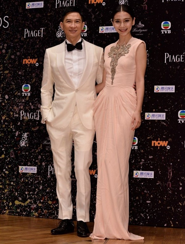 WTFSG-piaget-sponsors-33rd-hong-kong-film-awards-Nick-Cheung_Angelababy