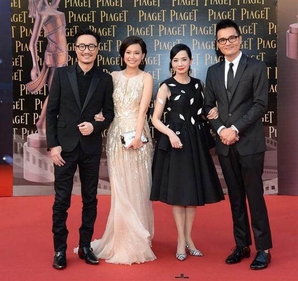 WTFSG-piaget-sponsors-33rd-hong-kong-film-awards-Ronald-Cheng-Teresa-Mo-Gordon-Lam