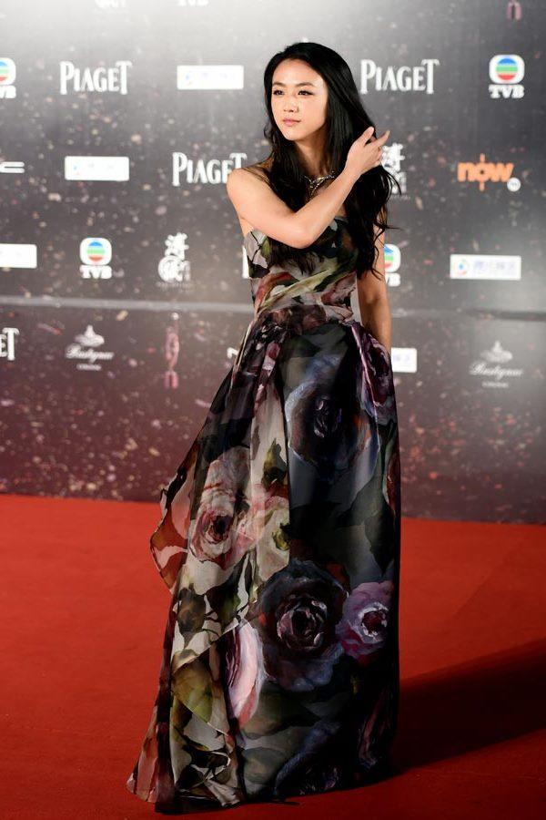 WTFSG-piaget-sponsors-33rd-hong-kong-film-awards-Tang-Wei