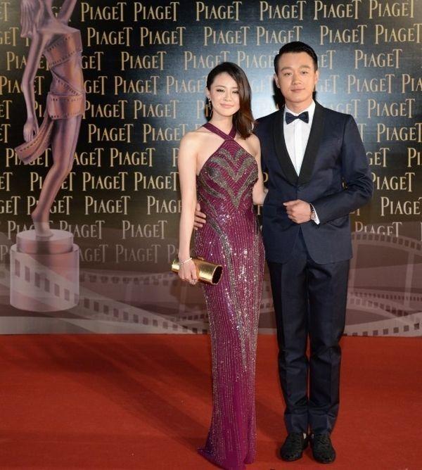 WTFSG-piaget-sponsors-33rd-hong-kong-film-awards-Tong-Dawei