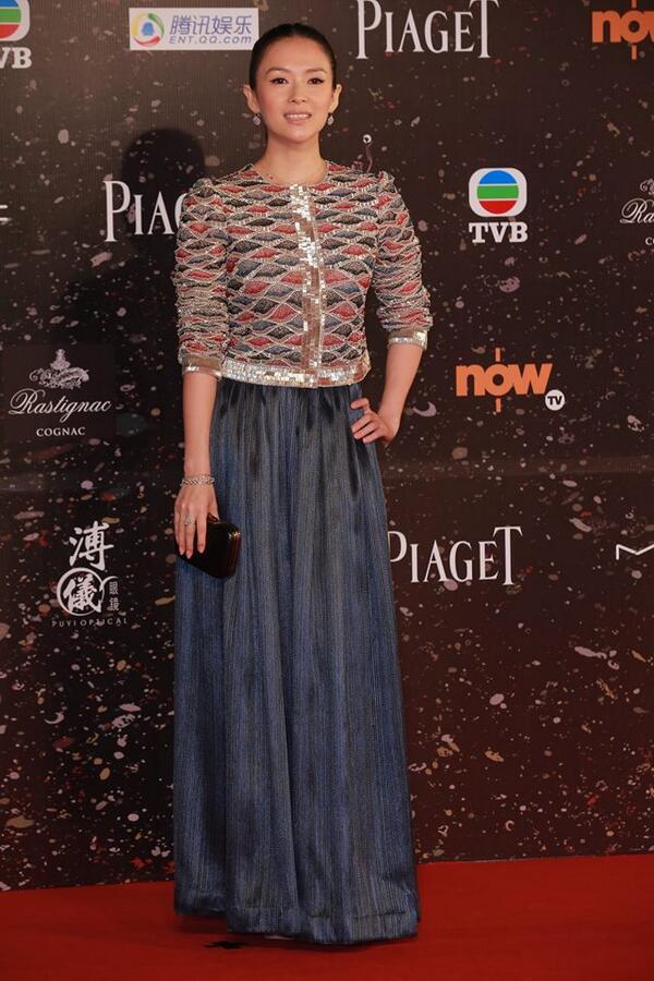 WTFSG-piaget-sponsors-33rd-hong-kong-film-awards-Zhang-Ziyi