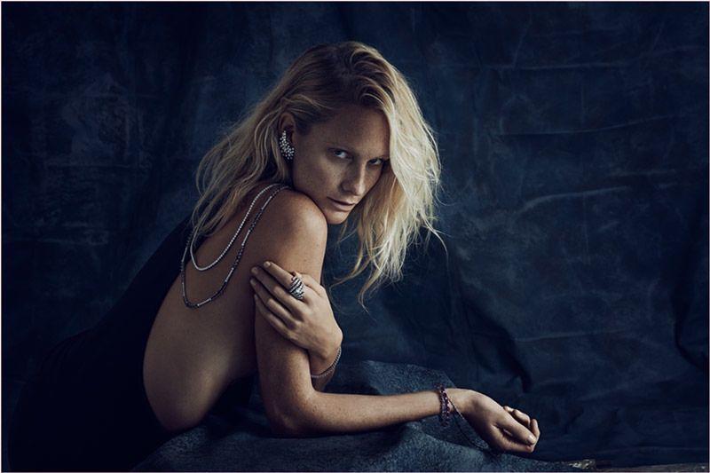 WTFSG-poppy-delevingne-talento-jewelry-2014-4