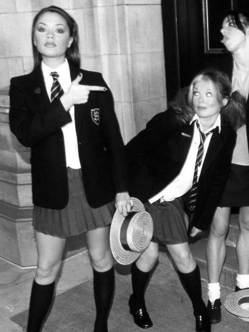 WTFSG-posh-schoolgirl-1990