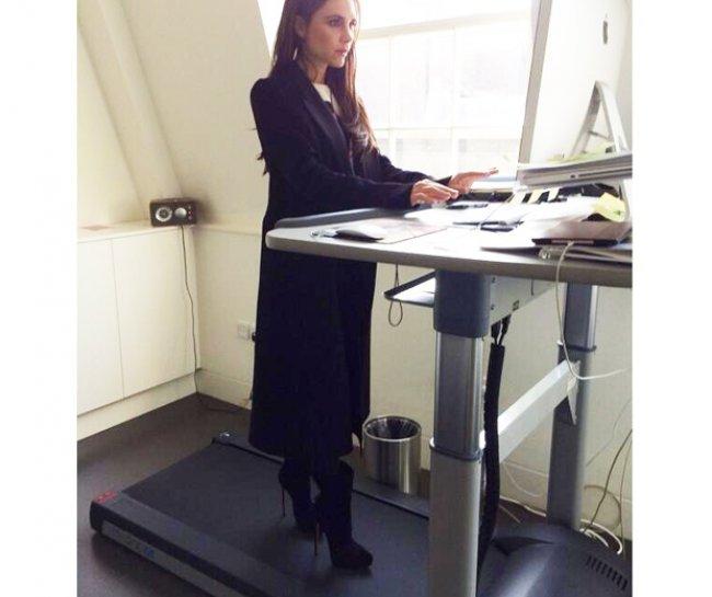 WTFSG-posh-treadmill