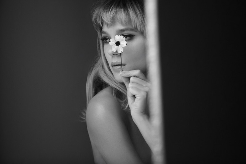 WTFSG-prada-candy-florale-Lea-Seydoux-2