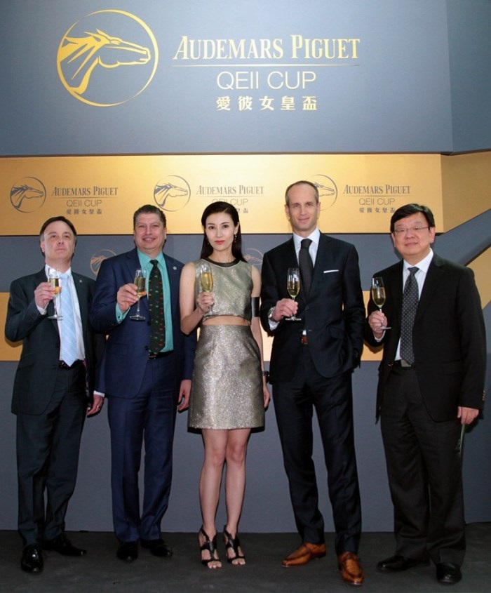 WTFSG-selections-16th-audemars-piguet-qeii-cup-Nigel-Gray-William-A-Nader-Michele-Reis-David-von-Gunten-Marco-Cheng