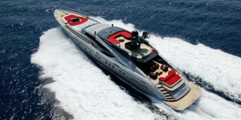 WTFSG-singapore-yacht-show-2012-Palmer-Johnson-PJ-135