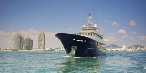 WTFSG-singapore-yacht-show-2013-1
