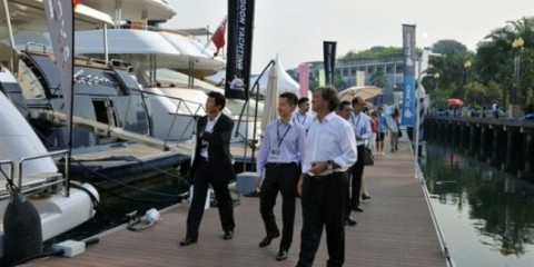WTFSG-singapore-yacht-show-2013-2