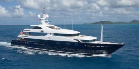 WTFSG-singapore-yacht-show-2014-1