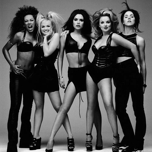 WTFSG-spice-girls-rolling-stone-1997