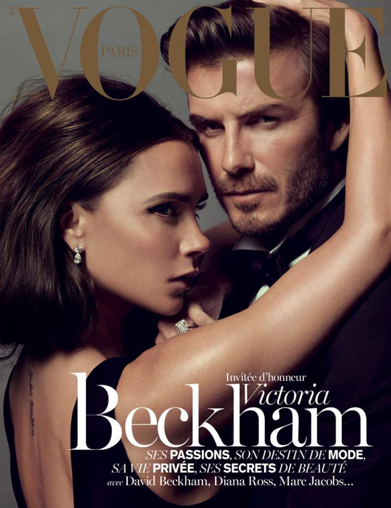 WTFSG-victoria-david-beckham-cover-vogue-paris-dec-2013-jan-2014