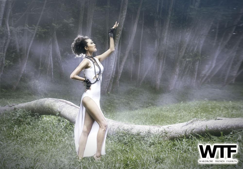 WTFSG-whos-that-hottie-Valerie-Lim-1