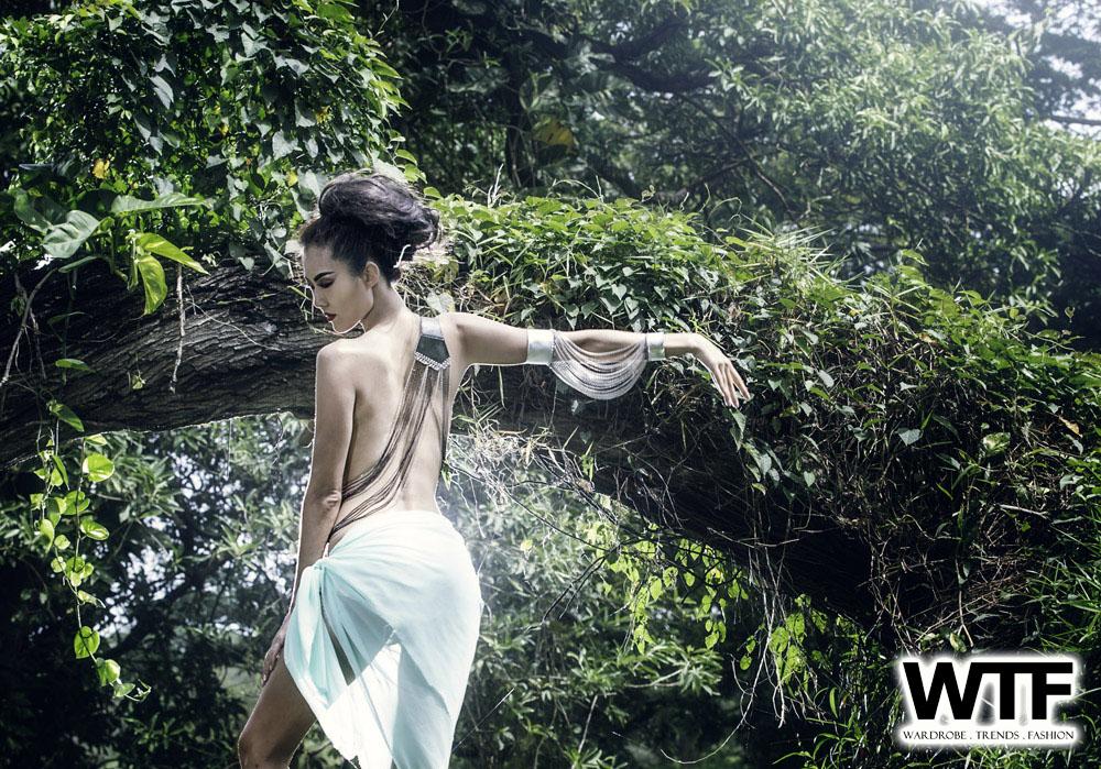 WTFSG-whos-that-hottie-Valerie-Lim-4