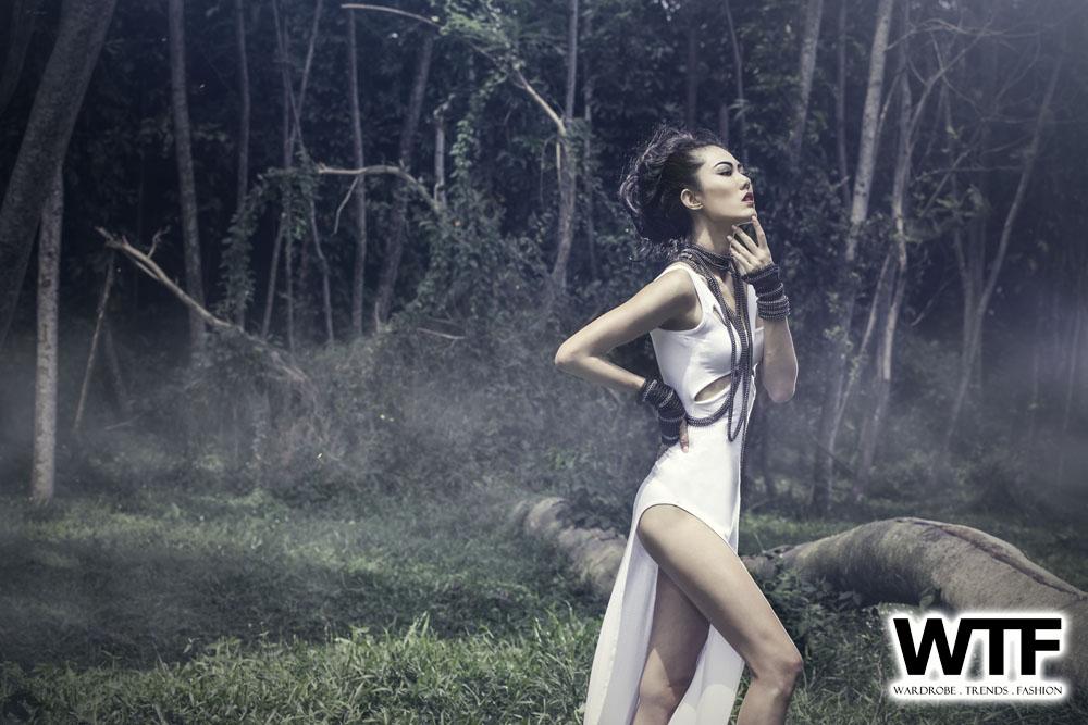 WTFSG-whos-that-hottie-Valerie-Lim-8