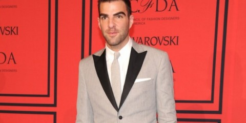 WTFSG-zachary-quinto-cfda-fashion-awards-2013-red-carpet