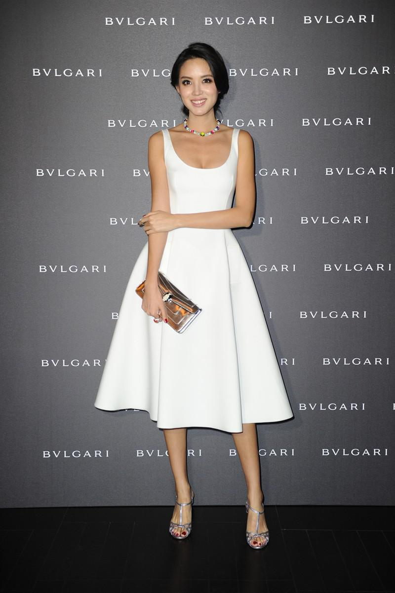 WTFSG-zhang-zilin-bulgari-fw-2014-collection-launch-milan-1