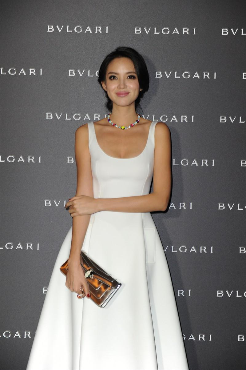 WTFSG-zhang-zilin-bulgari-fw-2014-collection-launch-milan-2