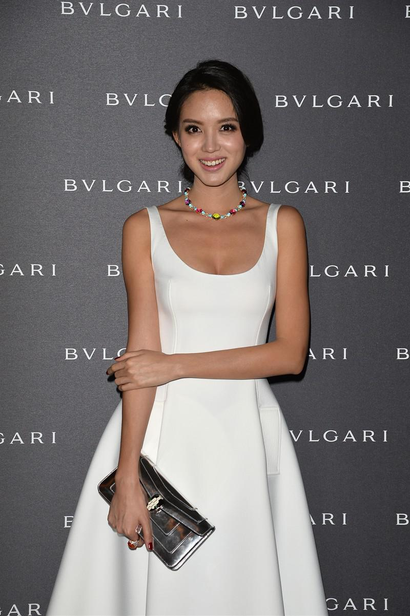 WTFSG-zhang-zilin-bulgari-fw-2014-collection-launch-milan-3