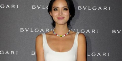WTFSG-zhang-zilin-bulgari-fw-2014-collection-launch-milan