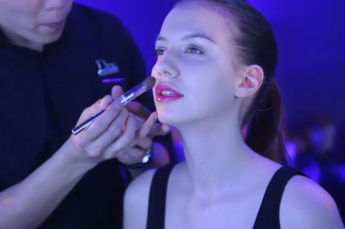 WTFSG_dior-addict-backstage-party_2