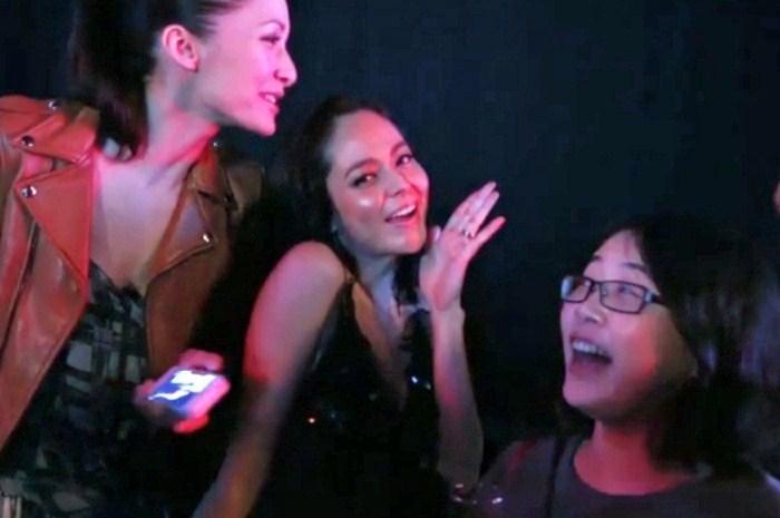 WTFSG_dior-addict-backstage-party_Jocelyn-Luko