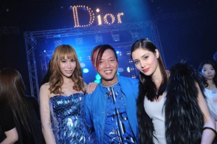WTFSG_dior-addict-backstage-party_mira-yeh_stephen_deborah-hung