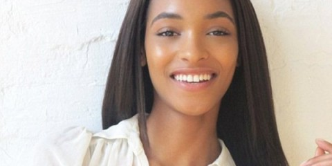 WTFSG_jourdan-dunn-maybelline-face
