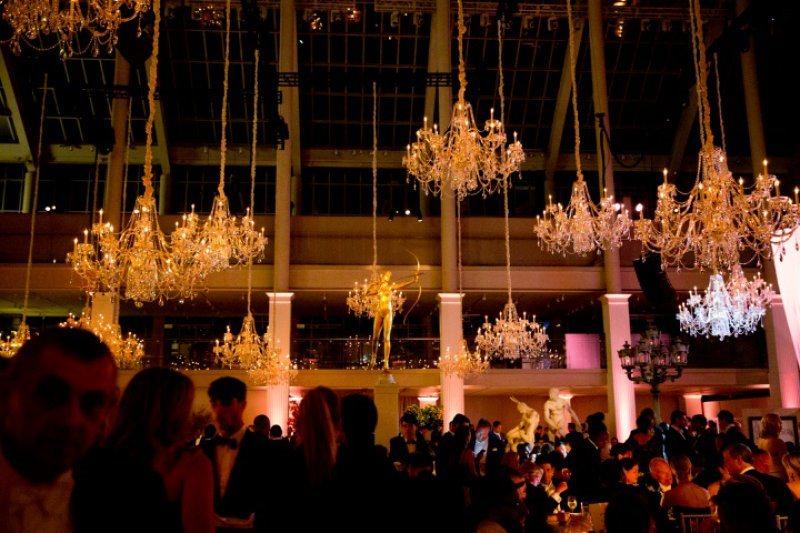 WTFSG-2014-Met-Gala-Inside-The-Party
