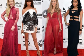 WTFSG-2014-billboard-awards-red-carpet-style