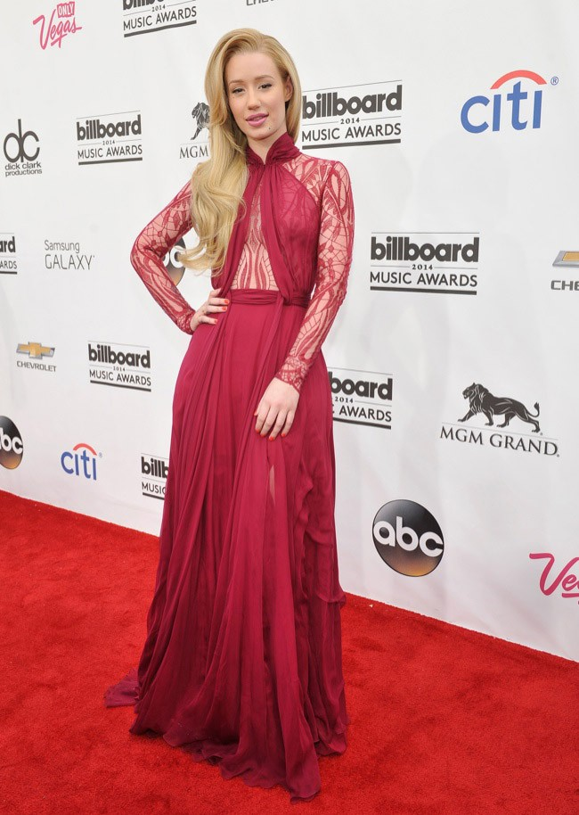 WTFSG-2014-billboard-awards-red-carpet-style-iggy-azalea