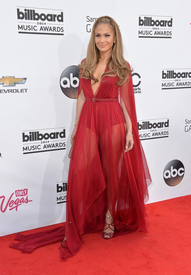WTFSG-2014-billboard-awards-red-carpet-style-jennifer-lopez