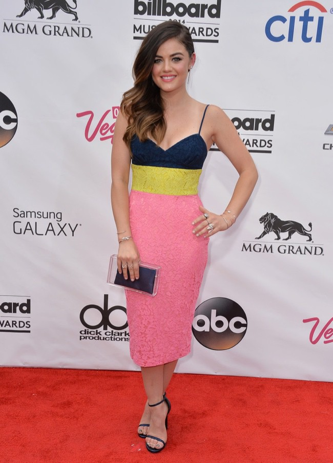 WTFSG-2014-billboard-awards-red-carpet-style-lucy-hale
