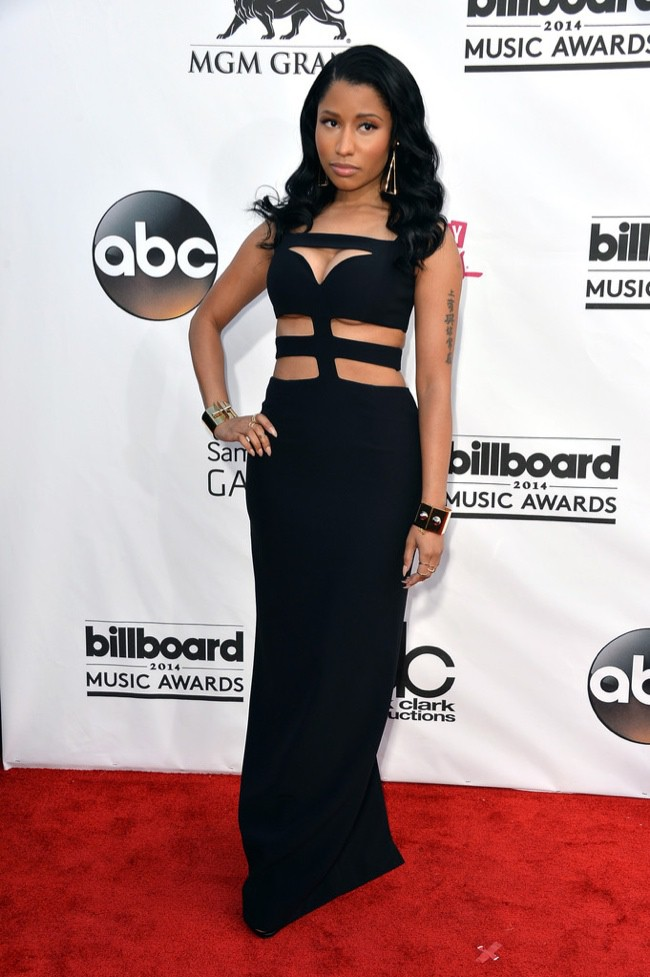 WTFSG-2014-billboard-awards-red-carpet-style-nicki-minaj