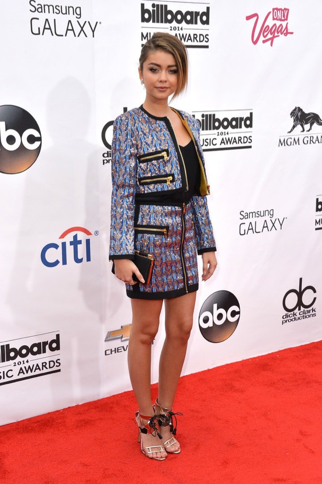 WTFSG-2014-billboard-awards-red-carpet-style-sarah-hyland