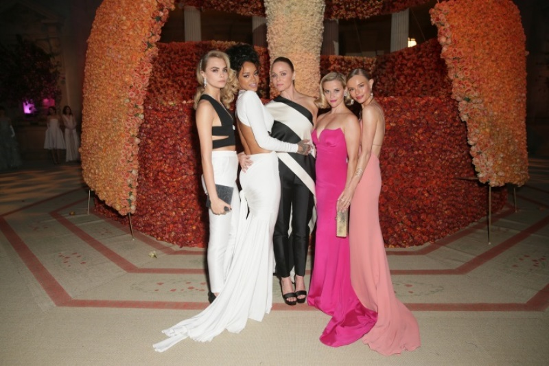WTFSG-2014-met-gala-inside-party-Cara-Delevingne-Rihanna-Stella-McCartney-Reese-Witherspoon-Kate-Bosworth