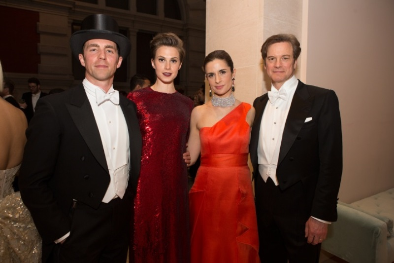 WTFSG-2014-met-gala-inside-party-James-Marshall-Elettra-Wiedemann-Livia-Colin-Firth