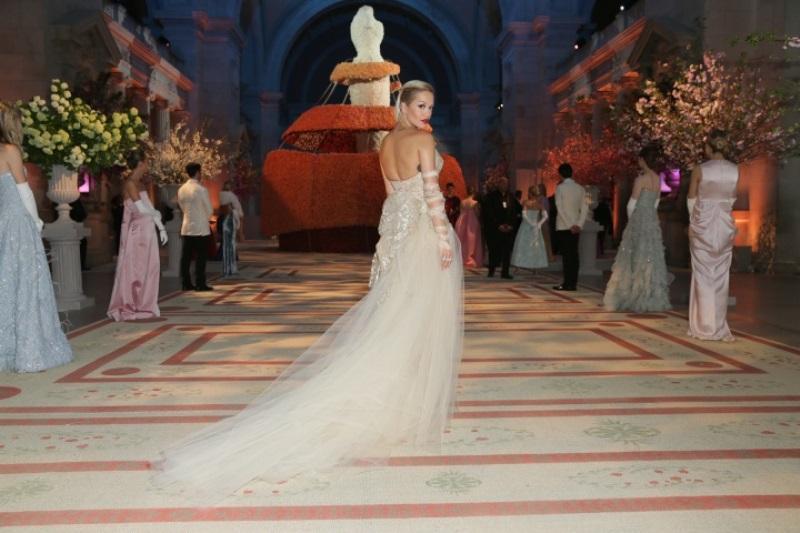 WTFSG-2014-met-gala-inside-party-Rita-Ora
