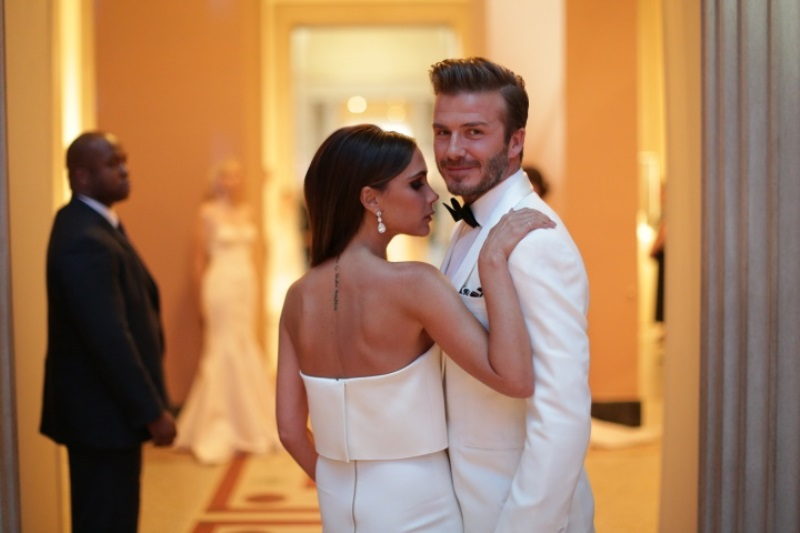 WTFSG-2014-met-gala-inside-party-Victoria-David-Beckham