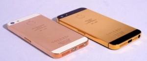 WTFSG-24-Karat-Gold-iPhone5