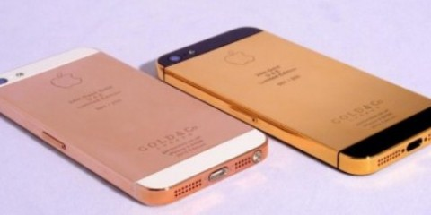 WTFSG-24-Karat-Gold-iPhone5