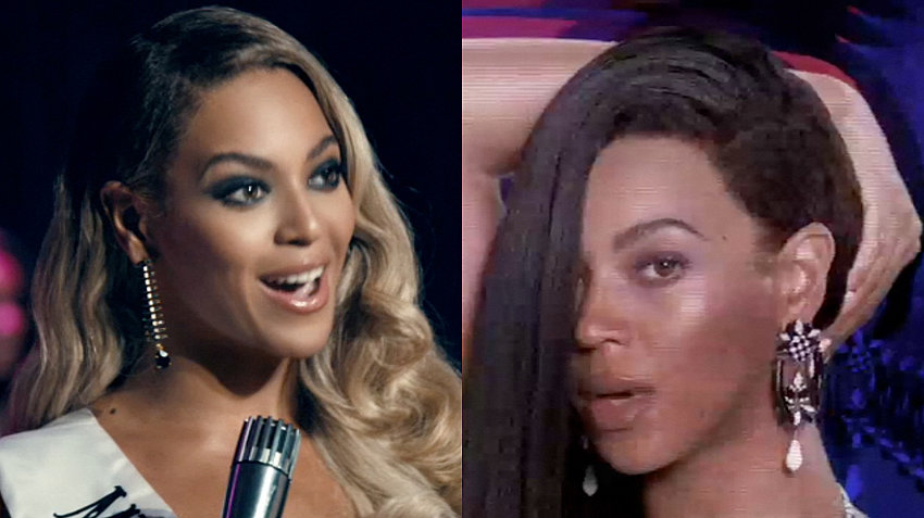 WTFSG-Beyonce-New-Album-Fashion-Credits-Pretty-Hurts-Grown-Woman-Erickson-Beamon