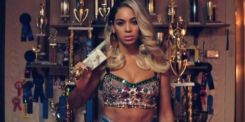 WTFSG-Beyonce-Pretty-Hurts